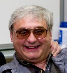 famous quotes, rare quotes and sayings  of Alex Kozinski