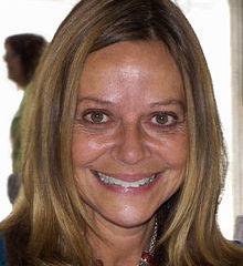 famous quotes, rare quotes and sayings  of Joyce Maynard