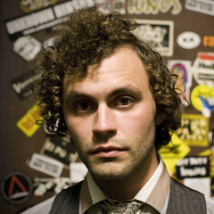 famous quotes, rare quotes and sayings  of Mikky Ekko