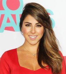 famous quotes, rare quotes and sayings  of Daniella Monet