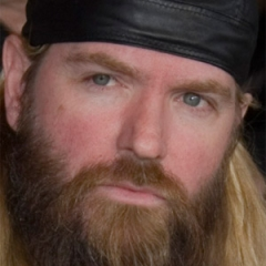 famous quotes, rare quotes and sayings  of Zakk Wylde