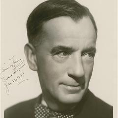 famous quotes, rare quotes and sayings  of Edgar Guest