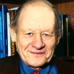 famous quotes, rare quotes and sayings  of Paul Kurtz