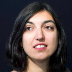 famous quotes, rare quotes and sayings  of Elif Batuman