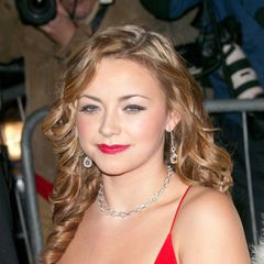 famous quotes, rare quotes and sayings  of Charlotte Church