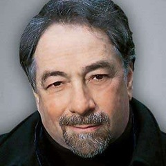famous quotes, rare quotes and sayings  of Michael Savage