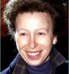 famous quotes, rare quotes and sayings  of Anne, Princess Royal