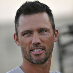 famous quotes, rare quotes and sayings  of Jeffrey Donovan