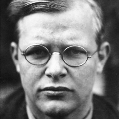 famous quotes, rare quotes and sayings  of Dietrich Bonhoeffer