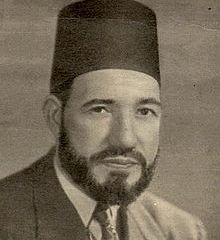 famous quotes, rare quotes and sayings  of Hassan al-Banna