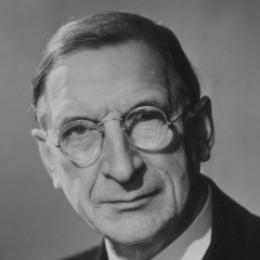 famous quotes, rare quotes and sayings  of Eamon de Valera