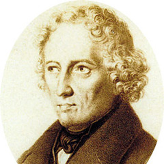 famous quotes, rare quotes and sayings  of Jacob Grimm