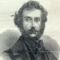 famous quotes, rare quotes and sayings  of Edward Bulwer-Lytton, 1st Baron Lytton