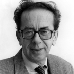 famous quotes, rare quotes and sayings  of Ismail Kadaré