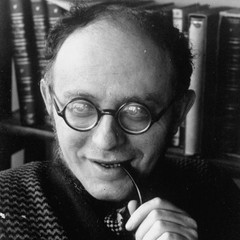 famous quotes, rare quotes and sayings  of Karl Radek