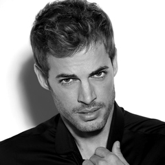 famous quotes, rare quotes and sayings  of William Levy