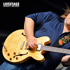 famous quotes, rare quotes and sayings  of Warren Haynes
