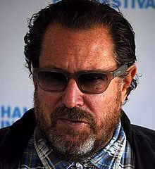 famous quotes, rare quotes and sayings  of Julian Schnabel
