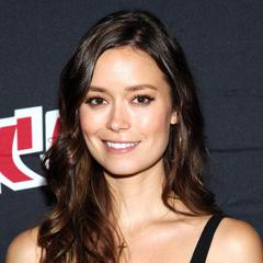 famous quotes, rare quotes and sayings  of Summer Glau