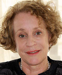 famous quotes, rare quotes and sayings  of Philippa Gregory