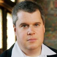 famous quotes, rare quotes and sayings  of Daniel Handler