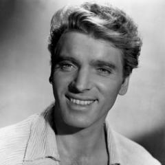 famous quotes, rare quotes and sayings  of Burt Lancaster