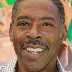 famous quotes, rare quotes and sayings  of Ernie Hudson