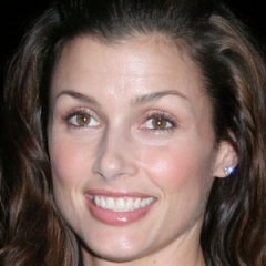 famous quotes, rare quotes and sayings  of Bridget Moynahan