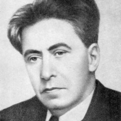 famous quotes, rare quotes and sayings  of Ilya Ehrenburg