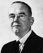 famous quotes, rare quotes and sayings  of James Burnham