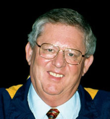 famous quotes, rare quotes and sayings  of Bill Janklow