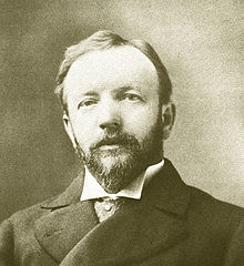 famous quotes, rare quotes and sayings  of Henry Arthur Jones