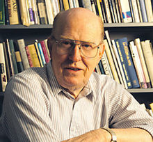 famous quotes, rare quotes and sayings  of A. R. Ammons
