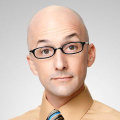 famous quotes, rare quotes and sayings  of Jim Rash