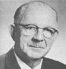 famous quotes, rare quotes and sayings  of M. R. DeHaan