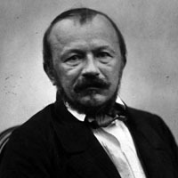 famous quotes, rare quotes and sayings  of Gerard De Nerval