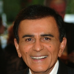 famous quotes, rare quotes and sayings  of Casey Kasem