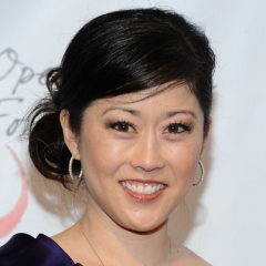 famous quotes, rare quotes and sayings  of Kristi Yamaguchi