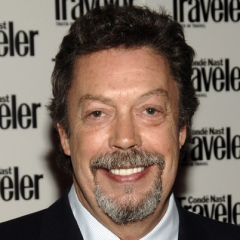 famous quotes, rare quotes and sayings  of Tim Curry