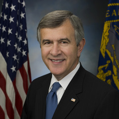 famous quotes, rare quotes and sayings  of Mike Johanns