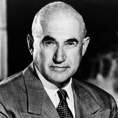 famous quotes, rare quotes and sayings  of Samuel Goldwyn