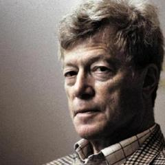 famous quotes, rare quotes and sayings  of Roger Scruton