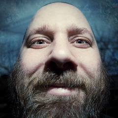 famous quotes, rare quotes and sayings  of Sage Francis