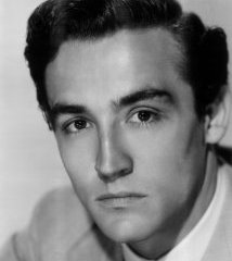 famous quotes, rare quotes and sayings  of Vittorio Gassman