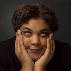 famous quotes, rare quotes and sayings  of Roxane Gay