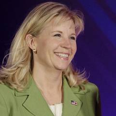 famous quotes, rare quotes and sayings  of Liz Cheney