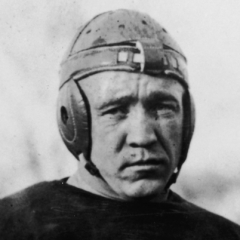 famous quotes, rare quotes and sayings  of Knute Rockne