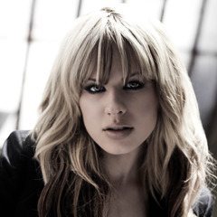 famous quotes, rare quotes and sayings  of Orianthi