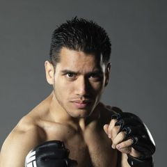 famous quotes, rare quotes and sayings  of Phillipe Nover