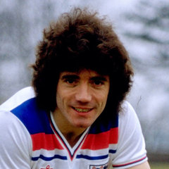 famous quotes, rare quotes and sayings  of Kevin Keegan